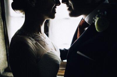 Os homens casados têm tendência a engordar. Verdade ou mito?