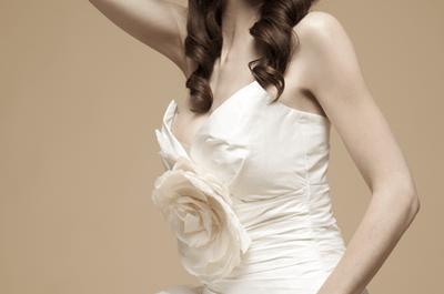 Elsa Gary 2013: Glamour, Nature, Colorées et Les Jolies Filles