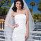 Sincerity Bridal 2015, 3839.