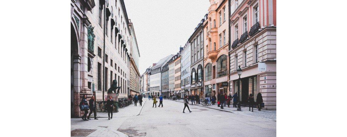 Die besten Hochzeitsplaner in Bayern: Hier bekommen Sie Hilfe vom Profi!