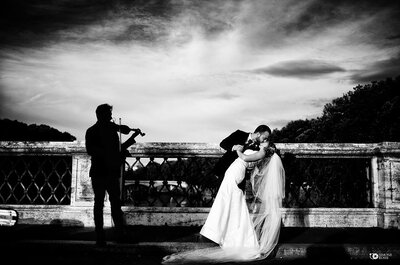 8 dettagli che non possono mancare tra le decorazioni del tuo matrimonio