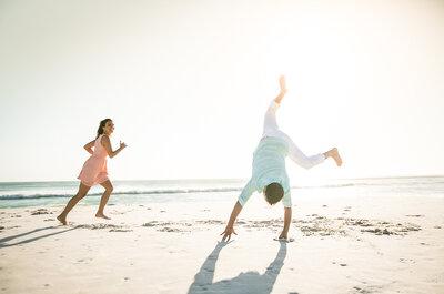 Como ter as melhores fotos de casamento: 8 dicas perfeitas de uma profissional!