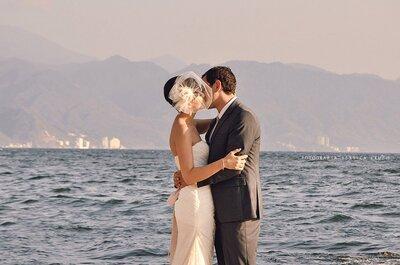 10 cosas que pasarán después de tu boda: Prepárate para lo que viene