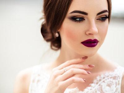 Die Dos und Don'ts beim Auftragen von farbigem Lippenstift