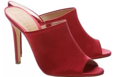 Mules, os sapatos que você vai querer JÁ!