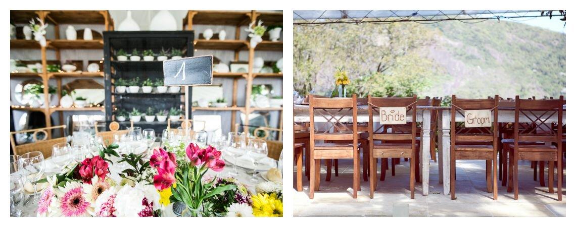 tipps f r die anordnung der tische und die sitzordnung bei der hochzeit. Black Bedroom Furniture Sets. Home Design Ideas