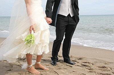 5 wedding planner speciali per le nozze dei vostri sogni