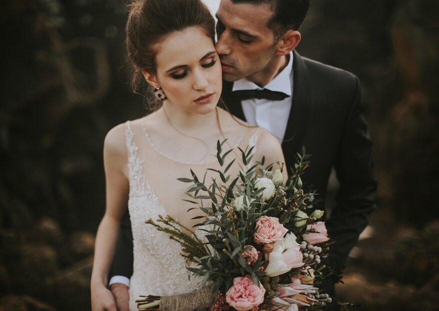 10 coisas super importantes que tem de perguntar ao seu Wedding Planner antes de o contratar!