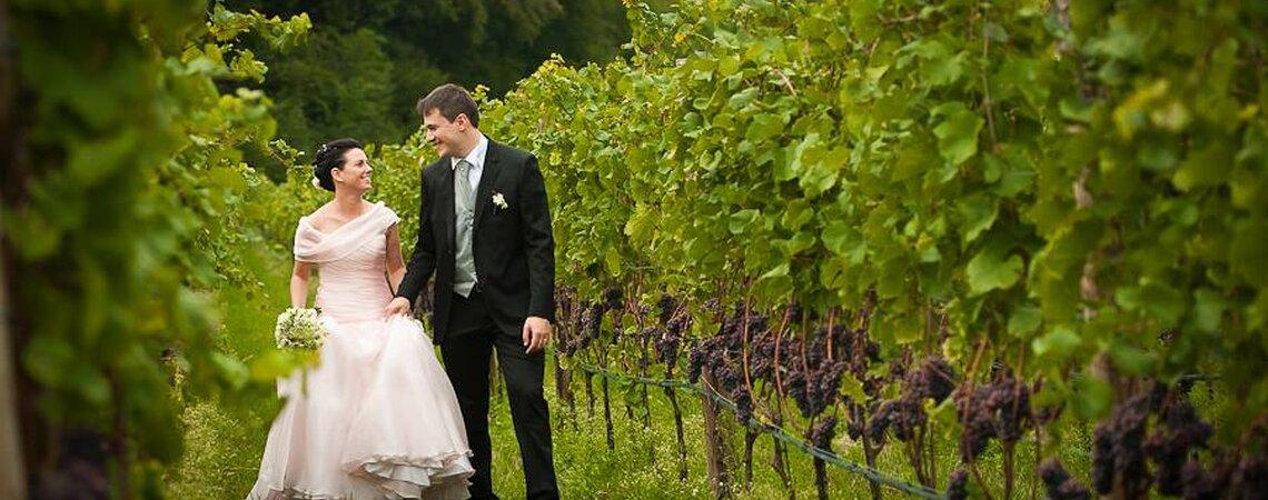 Matrimonio In Alta Quota : Sposarsi in alto adige ovvero il fascino di un matrimonio