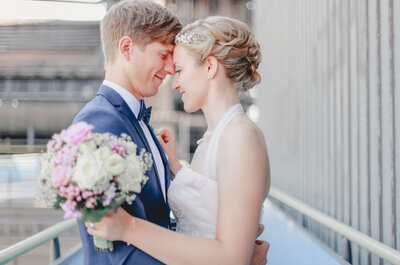 5 Tipps für Vergessliche: Das können Sie tun, wenn Sie den Hochzeitstag vergessen haben