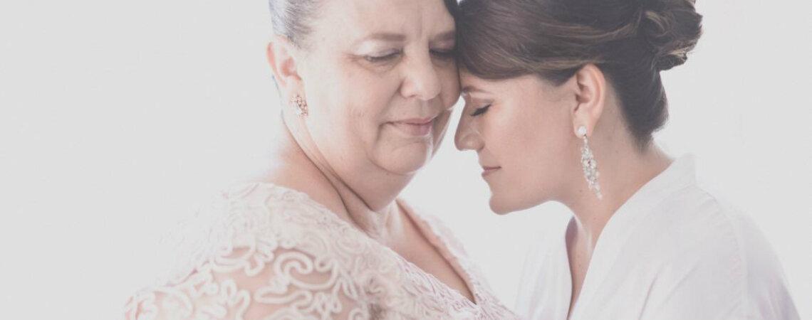 Un día especial para agradecer: ¡Feliz Día de la Madre!