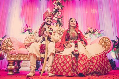 Top 5 wedding banquet halls in Jaipur the main destination for all types of celebrations and occasions