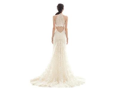 Seu vestido de noiva dos sonhos materializado por M.Gio Alta Costura