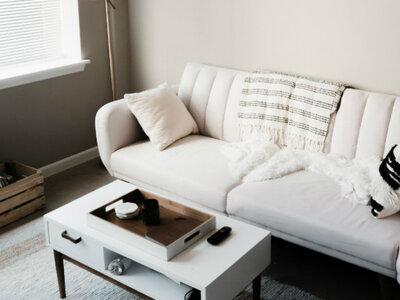 Cinco blogueros que te inspirarán para decorar tu hogar. ¡Personaliza cada rincón!