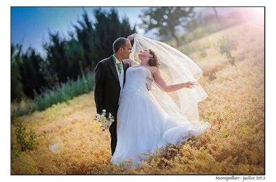 Laurent Didier : ses photos de mariage seront pour vous des souvenirs sur mesure