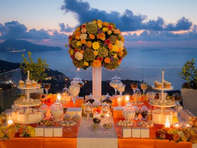 Your Dream Wedding in Italy: Top Tips from the Professionals