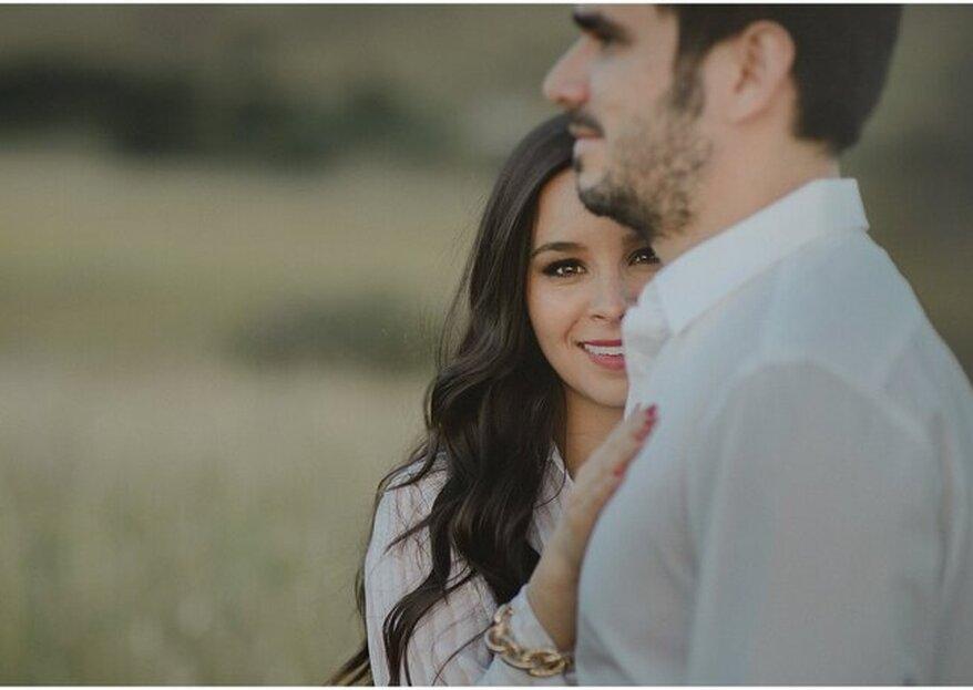 Consejería matrimonial: Razones por las que deberías intentarlo