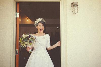 10 dicas para a noiva: como não engordar nas degustações do casamento