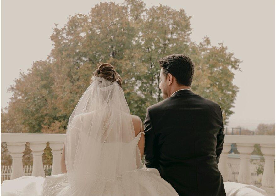 Congedo matrimoniale: la guida definitiva per saperne di più
