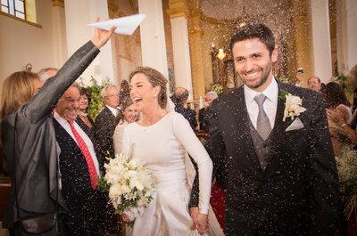 5 consejos esenciales para tener un matrimonio exitoso