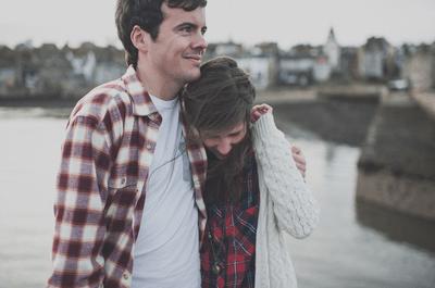 7 claves para un matrimonio feliz para toda la vida
