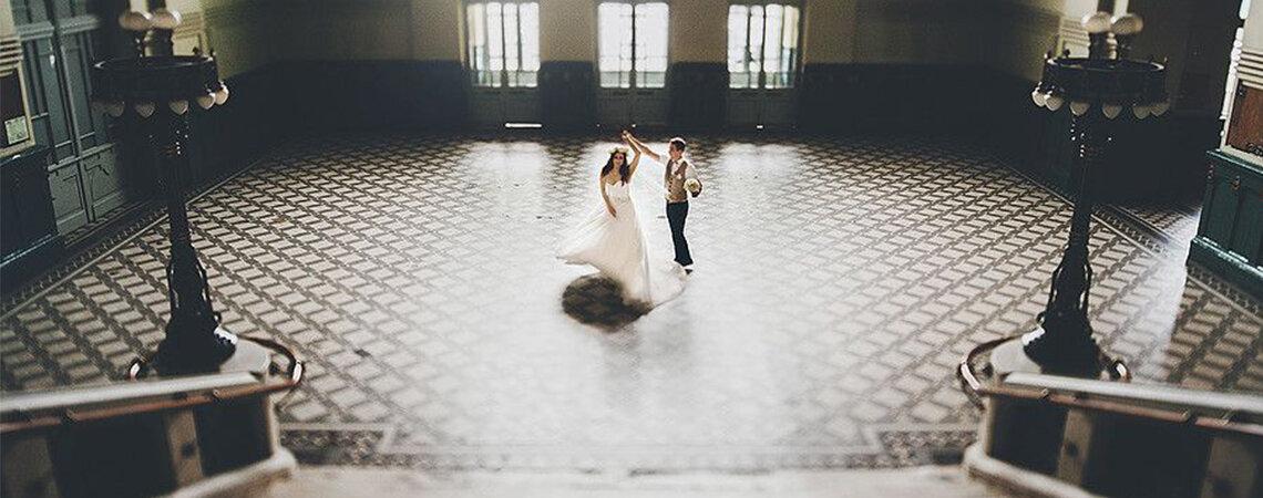 ТОП 10 кавер-группы на свадьбу в Санкт-Петербурге