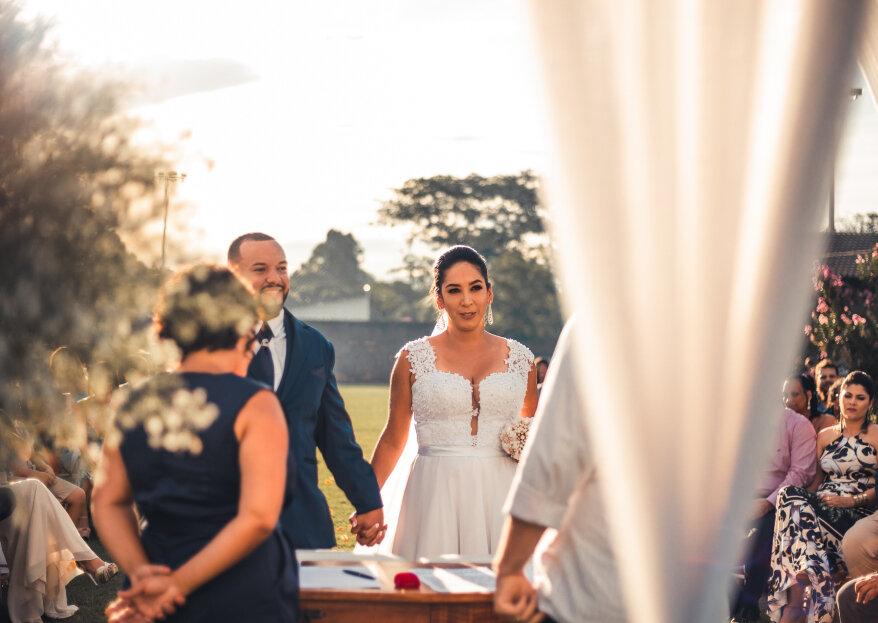 Requisitos del matrimonio civil en Perú paso a paso, ¿conoces todo el papeleo necesario?