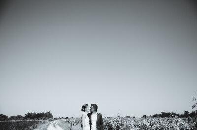 Das Leben nach der Hochzeit: Mythen und Legenden über das Eheleben