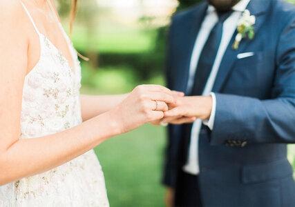 Pedir um homem em casamento: quando é ela que toma a iniciativa!