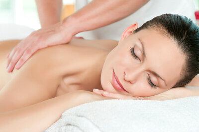 Você sabe quais são os benefícios da massagem praticada pelo casal? Conheça todos eles!