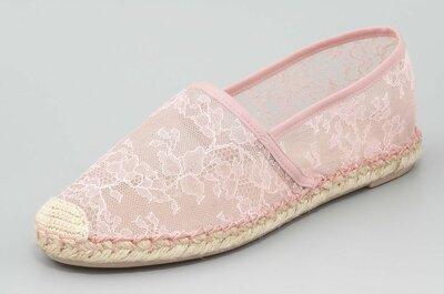 Sapatilhas para noivas: conforto e beleza juntos!