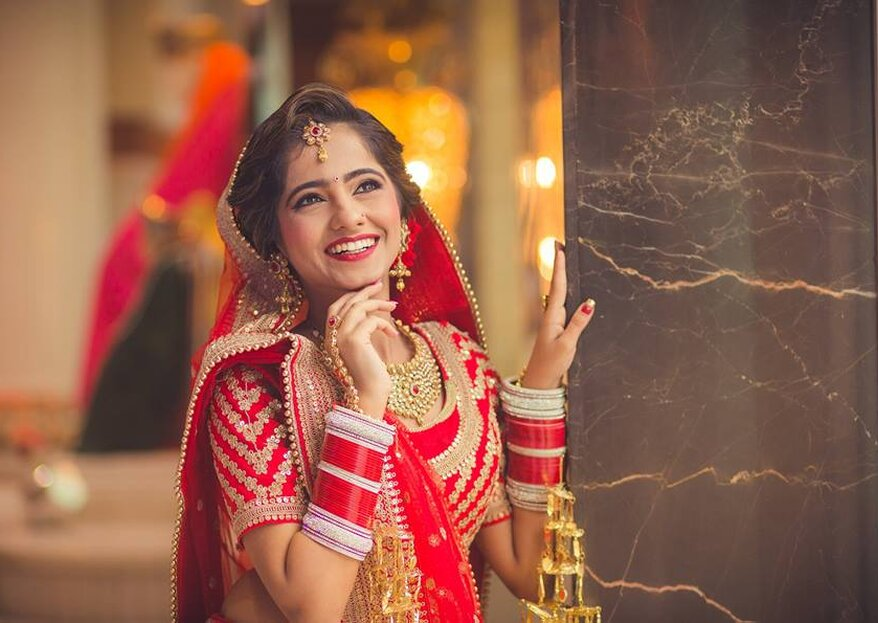 Unforgettable Moments: Best Wedding Photographers In Mumbai