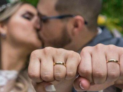 28 realidades que os casais SÓ descobrem quando vão morar juntos!
