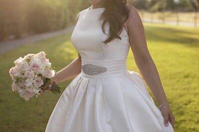 5 ragioni per scegliere una cerimonia civile