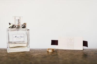 Kauf der perfekten Eheringe – 5 Tipps vom Profi, wie Sie auf ewig mit Ihren Ringen glücklich sind