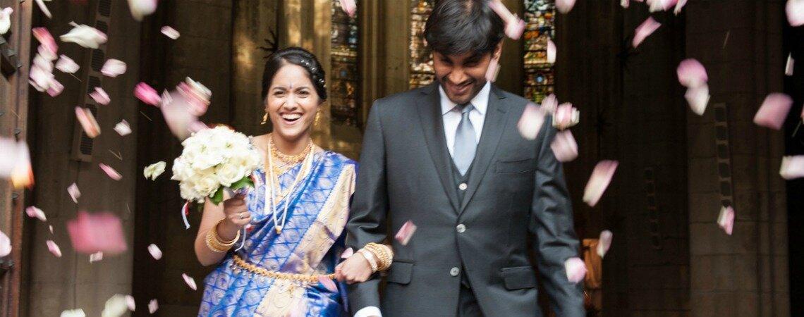 Costumes de mariés sur mesure : de la haute couture à prix doux chez Atelier Mesure