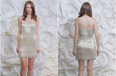 Os 20 acessórios mais glamourosos para seu look de noiva em 2015