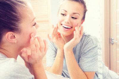 6 errores de higiene y belleza diarias que todos cometemos