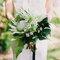 Guia de casamento 2017 do Pinterest