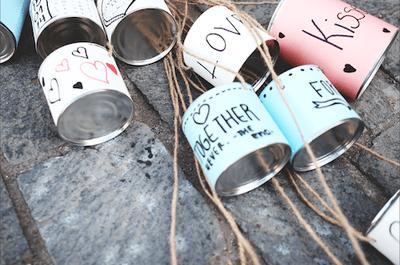 Creatividad y pasión: una experta wedding planner te explica las ventajas de contar con asesoría especializada