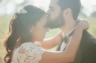 7 preguntas clave que todas las parejas que están por casarse deberían hacerse