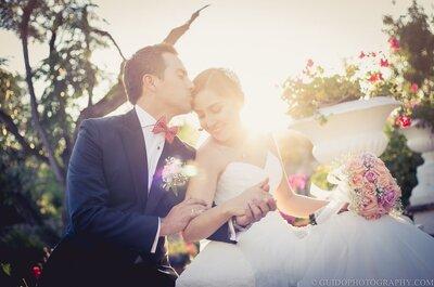 Descubre las 8 verdades sobre el amor: ¡Comprobadas científicamente!