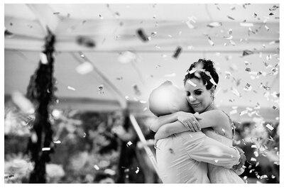 El reflejo de los detalles: TODO lo que necesitas para una boda perfecta