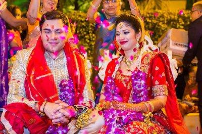 Top 5 wedding band wala's in Bengaluru