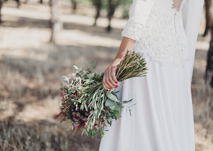 12 recomendaciones para una boda perfecta: ¿sabes lo que de verdad debes tener en cuenta?