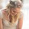 bruidskapsels 2016