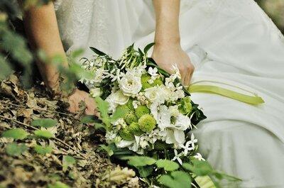 La pianta più famosa di Instagram per il tuo matrimonio