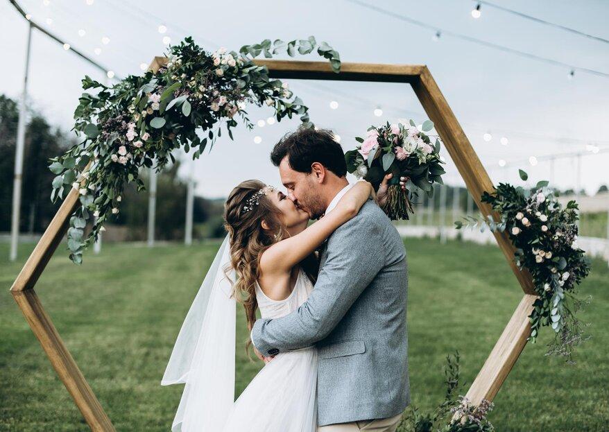 Qué debes saber si quieres pedir un préstamo para la boda y la luna de miel