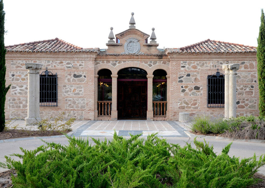Celebraciones con encanto histórico en la ciudad de Toledo