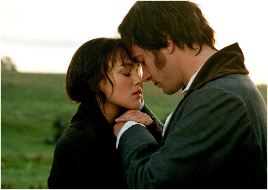 Las 27 Mejores Películas De Amor Para Ver Este Fin De Semana Con Tu Pareja